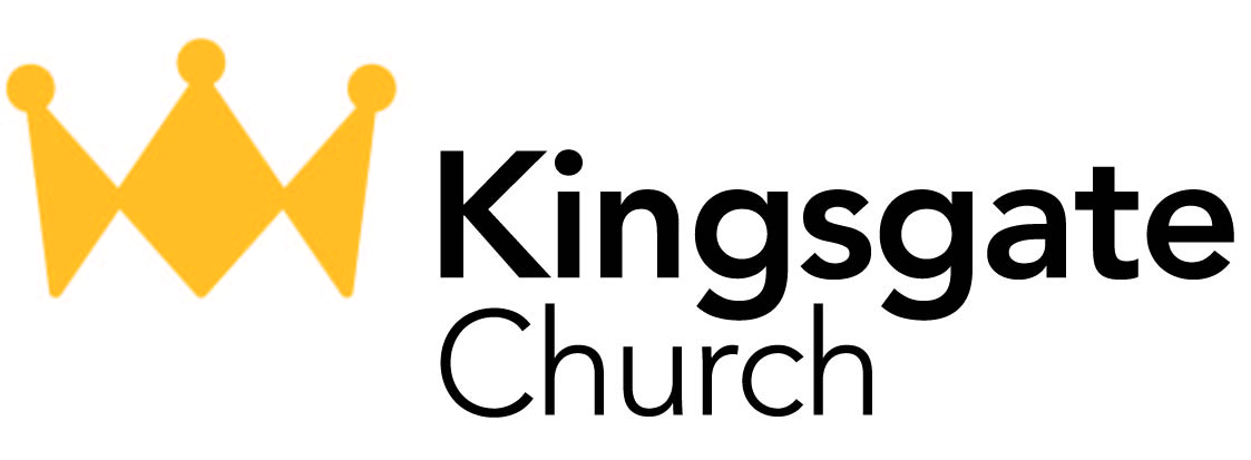 Kingsgate Church